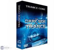 Bluezone Trance Core