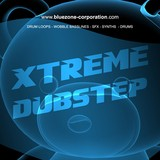 Bluezone Xtreme Dubstep