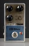BO*Effects Little Tron