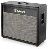 Bogner 2X12 Closed Back Large Size