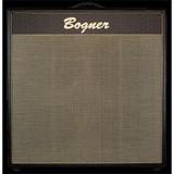 Bogner 412O