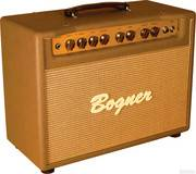 Bogner Custom Shop Duende 1x10 Combo