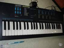 Bontempi BT 804