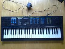 Bontempi BT 805