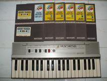 Bontempi MS-40