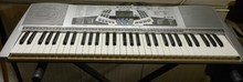 Bontempi PM 678