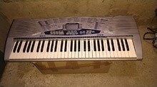 Bontempi PM747