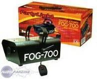 Boost FOG700