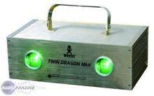 Boost Twin Dragon MkII