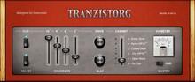 Boscomac Tranzistorg