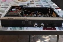 Bose 1602