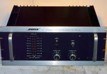 Bose 1800