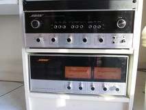 Bose 4401
