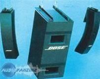 Bose 502A