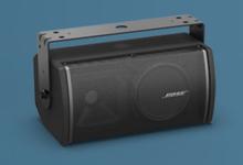 Bose RMU105