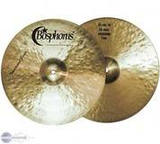 Bosphorus Traditional Light Hi-Hat 14