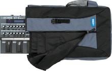 Boss BA-CB3 Carrying Bag