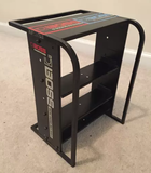 Boss BMR-5 Micro System Rack