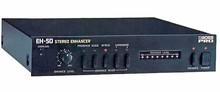 Boss EH-50 Stereo Enhancer