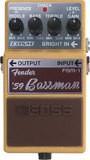 Boss FBM-1 Fender '59 Bassman