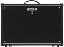 Boss Katana-100/212