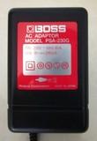 Boss PSA-230G