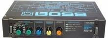 Boss RSD-10 Digital Sampler/Delay