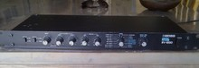Boss RV-1000 Digital Reverb