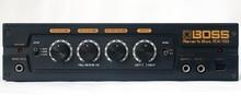 Boss RX-100 Reverb Box