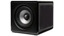 Boston Acoustics RPS-1000