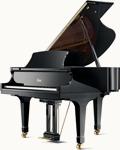 Boston Pianos GP-156 PE