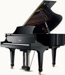 Boston Pianos GP-178 PE