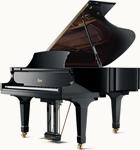 Boston Pianos GP-193 PE