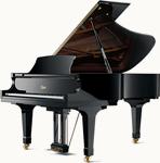 Boston Pianos GP-215 PE