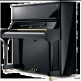 Boston Pianos UP-126E PE