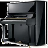 Boston Pianos UP-132E PE