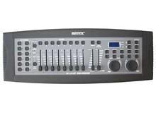 Botex DC-1216 II