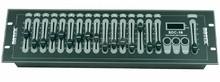 Botex SDC-16