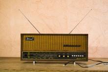 Bousquet Audio Transistor