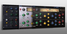 Boz Digital Labs David Bendeth Signature Bundle