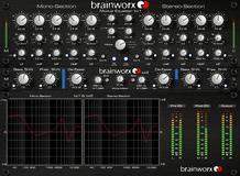 Brainworx bx_digital V2