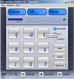 Bram Bos Lunchbox Battles [Freeware]