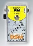 Bsm RM Metal