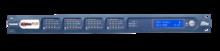 BSS Audio Soundweb London BLU-805