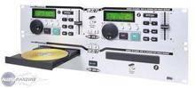 BST CDD-216 ASM
