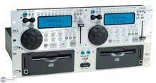 BST CDD-398 MP3
