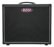 Budda Twinmaster [2011-Current]