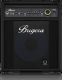 Bugera BXD12A