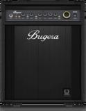 Bugera BXD15