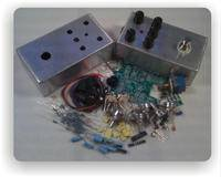 Build Your Own Clone 5 Knob Compressor